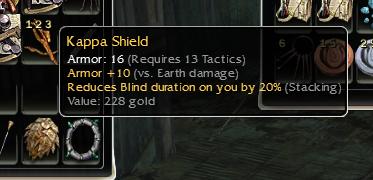 18876-shield-1-png