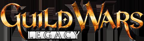 Guild Wars Legacy