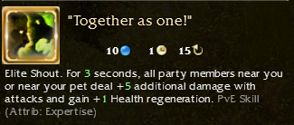 28-ranger-together-as-one-png
